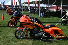 Motorsports - The 2017 Dream Ride Experience by James G. - Photo Number (96)