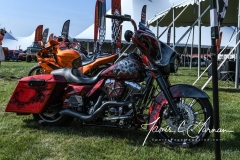 Motorsports - The 2017 Dream Ride Experience by James G. - Photo Number (97)