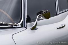 Lyman Orchards Jaguar Car Show - Photo # 029
