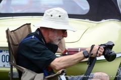 Lyman Orchards Jaguar Car Show - Photo # 081