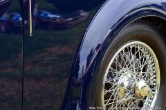 Lyman Orchards Jaguar Car Show - Photo # 106