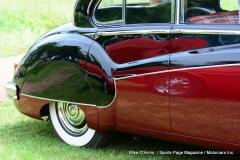Lyman Orchards Jaguar Car Show - Photo # 118
