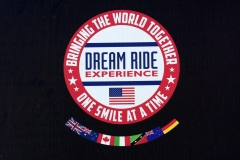 The 2016 Dream Ride Experience, by Mike - Part 2