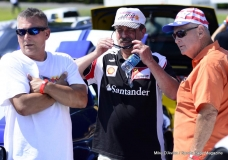 Gallery Motorsports; The 2016 Dream Ride Experience, by Mike - Part 2 - # (39)