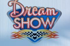 2017 Dream Ride Experience - Photo # (10)