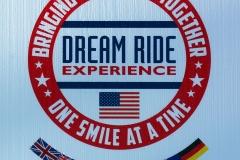 2017 Dream Ride Experience - Photo # (2)