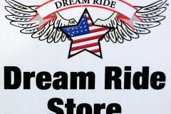 2017 Dream Ride Experience - Photo # (33)