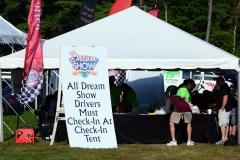 2017 Dream Ride Experience - Photo # (4)