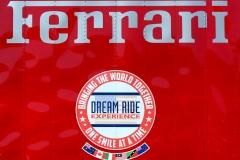 2017 Dream Ride Experience - Photo # (63)
