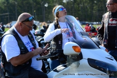 2017 Dream Ride Experience - Photo # (81)