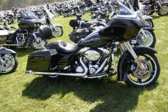 The Dream Ride Experience, the Motorcycles, Part 2, (16)