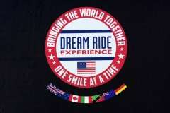 The Dream Ride Experience, the Motorcycles, Part 2, (169)