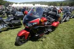 The Dream Ride Experience, the Motorcycles, Part 2, (20)
