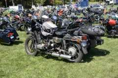 The Dream Ride Experience, the Motorcycles, Part 2, (25)