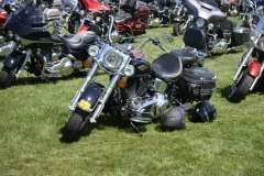 The Dream Ride Experience, the Motorcycles, Part 2, (28)