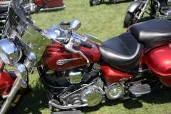 The Dream Ride Experience, the Motorcycles, Part 2, (30)