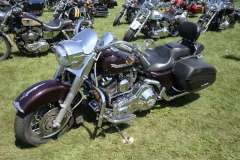 The Dream Ride Experience, the Motorcycles, Part 2, (32)