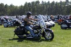 The Dream Ride Experience, the Motorcycles, Part 2, (36)