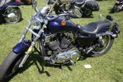 The Dream Ride Experience, the Motorcycles, Part 2, (39)