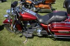 The Dream Ride Experience, the Motorcycles, Part 2, (6)