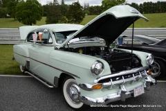 Gallery Motorsports; 2017 Royals Garage Car Show - Photo # 058