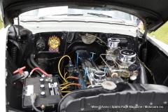Gallery Motorsports; 2017 Royals Garage Car Show - Photo # 059