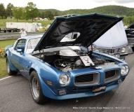 Gallery Motorsports; 2017 Royals Garage Car Show - Photo # 205