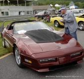 Gallery Motorsports; 2017 Royals Garage Car Show - Photo # 212