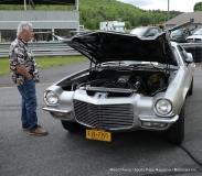 Gallery Motorsports; 2017 Royals Garage Car Show - Photo # 229