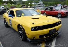 Gallery Motorsports; 2017 Royals Garage Car Show - Photo # 230
