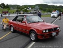 Gallery Motorsports; 2017 Royals Garage Car Show - Photo # 231