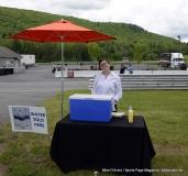 Gallery Motorsports; 2017 Royals Garage Car Show - Photo # 234