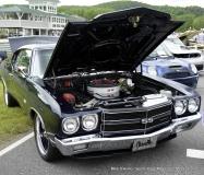 Gallery Motorsports; 2017 Royals Garage Car Show - Photo # 237
