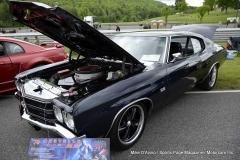 Gallery Motorsports; 2017 Royals Garage Car Show - Photo # 238