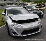 Gallery Motorsports; 2017 Royals Garage Car Show - Photo # 242