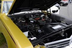 Gallery Motorsports; 2017 Royals Garage Car Show - Photo # 363