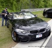 Gallery Motorsports; 2017 Royals Garage Car Show - Photo # 366