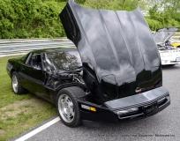 Gallery Motorsports; 2017 Royals Garage Car Show - Photo # 374