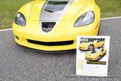 Gallery Motorsports; 2017 Royals Garage Car Show - Photo # 378