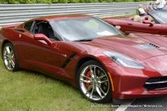 Gallery Motorsports; 2017 Royals Garage Car Show - Photo # 383