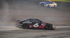 Gallery NASCAR: 2017 Quaker State 400 at the Kentucky Speedway