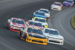 Gallery Motorsports: NASCAR XFINITY Series ALSCO 300 at Kentucky Speedway