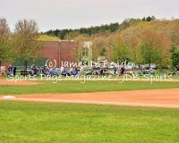Gallery NCAA Baseball: Quinnipiac 6 vs. Niagara 3