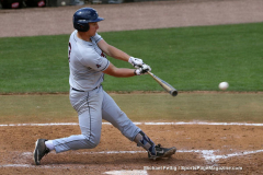 Gallery- NCAA Baseball- UCF 0 vs UConn 10