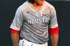 Gallery- NCAA Baseball- UCF 0 vs UH 2
