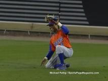Gallery- NCAA Baseball- UCF 4 vs Savannah State 0
