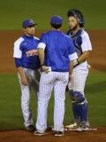 Gallery- NCAA Baseball- UCF 6 vs Savannah State 0