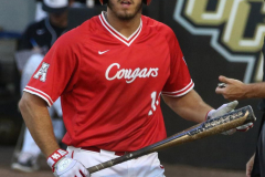 Gallery- NCAA Baseball- UCF 8 vs UH 0