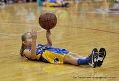 Gallery NCAA Women's Basketball: OSU 70 vs Wisconsin 61