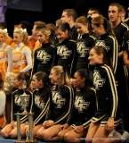 Gallery NCAA Cheerleading: 2017 UCA College Championships – Awards